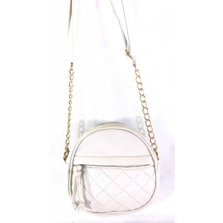 BOLSOS OUTLET B15067