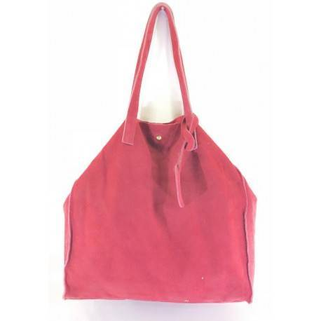SHOPPING BAG I418