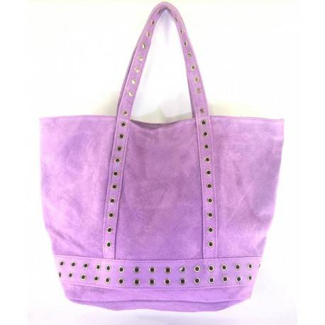 SHOPPING BAG PIEL I325