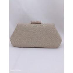 CLUCH FIESTA WL16006