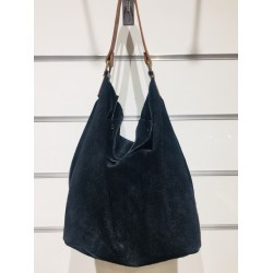 SHOPPING BAG PIEL I357