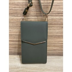 FONDA MOVIL CON CARTERA 19-71