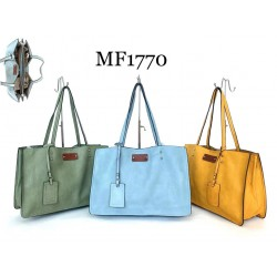 BOLSO POLIPIEL MF1770