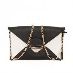 BOLSOS OUTLET B15006