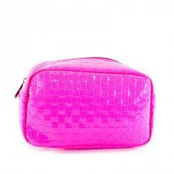 BOLSOS OUTLET B14111