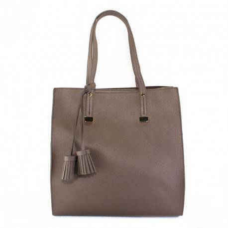 BAG SHOPPING POLIPIEL B17128